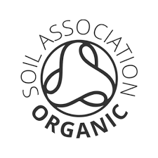 Bac grow is aproved by the soil association