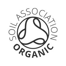 Bac bloom goed gekeurd door de soil associaltion